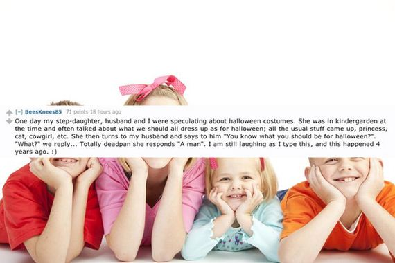 hilarious_things_kids_have_ever_said