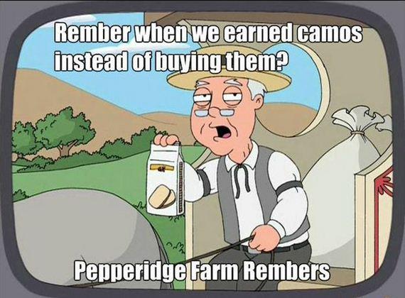 hilarious_video_game_memes