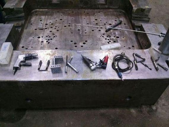 hilarious_work_totally_sucks