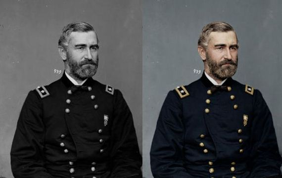 historic-photos-rendered-in-colors