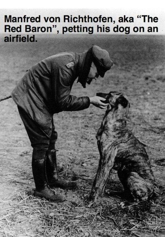 historical_photos_facts