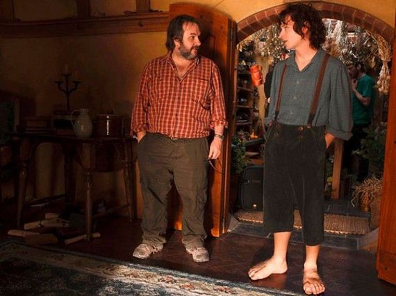hobbit-behind-the-scenes