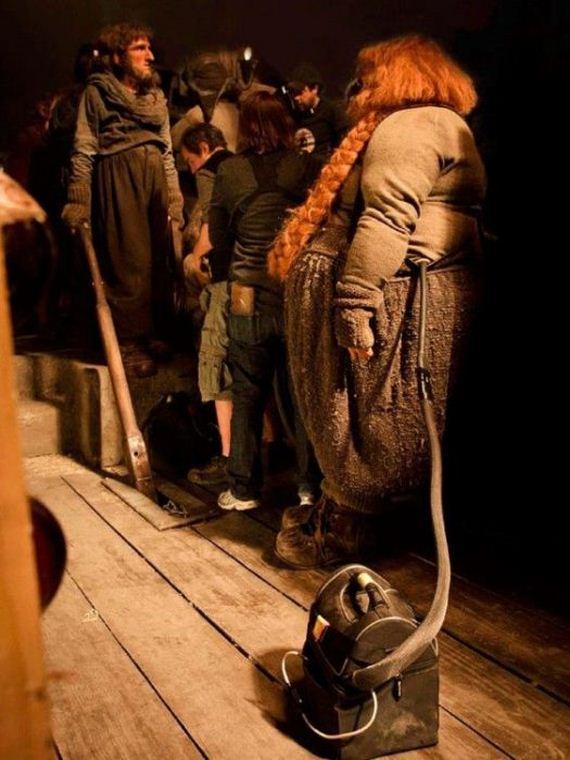 hobbit-behind-the-scenes