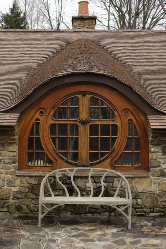 hobbit_house