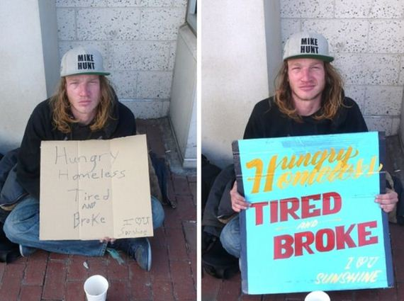 homeless_signs