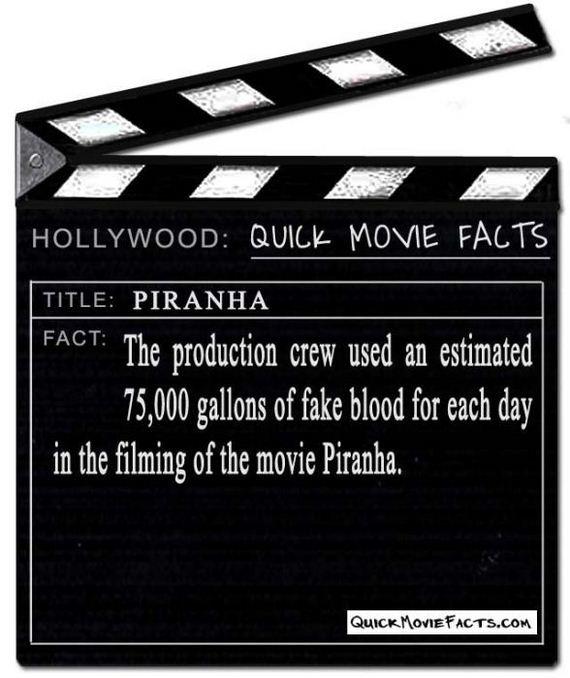 horror_movies_2