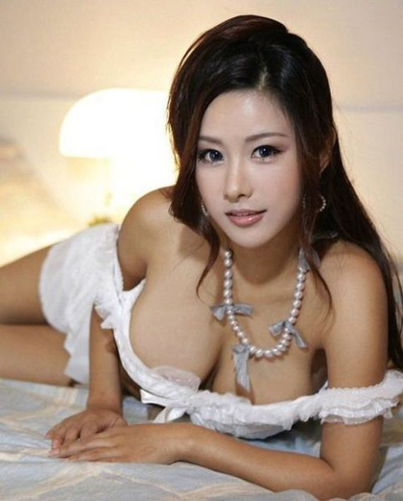 hot-asian-girls-50-pics