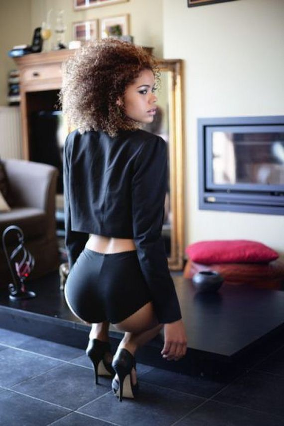 hot-black-girls