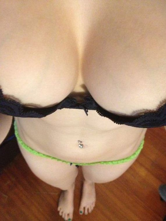 hot-pov-pictures1