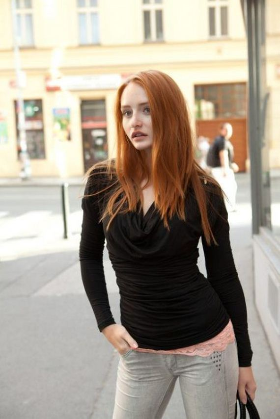 hot-redheads3