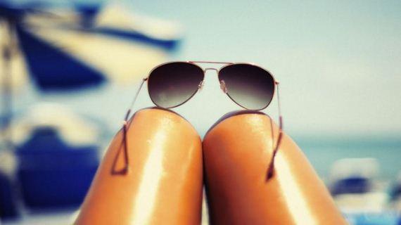 hot_dog_legs