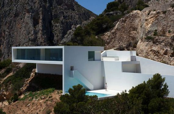 house-on-the-rock-