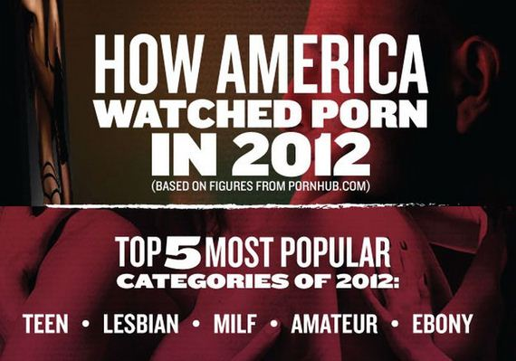 how-america-watched-porn-in-2012