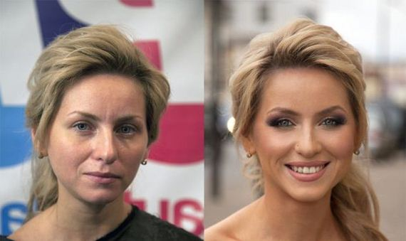 how-make-up-can-change