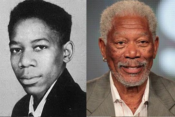 how_famous_celebs_have_aged_over_time