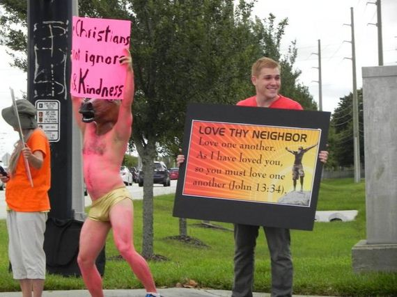 how_orlando_trolled_the_westboro_baptist_church