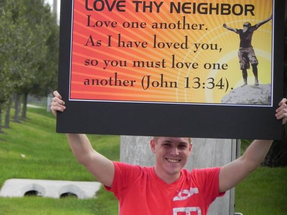 how_orlando_trolled_the_westboro_baptist_church
