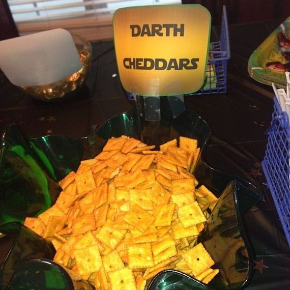 how_to_throw_the_best_star_wars_birthday_party