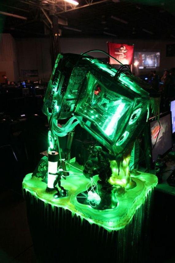 hulk-computer-case-mod