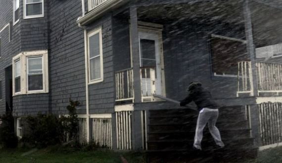 hurricane-sandy-in-photos