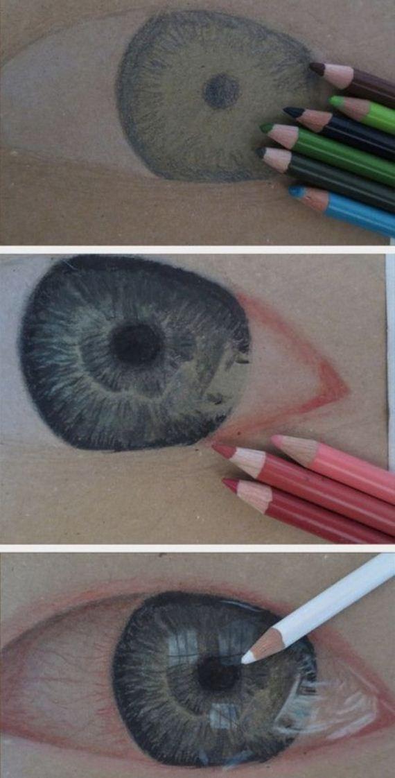 hyper_realistic_art
