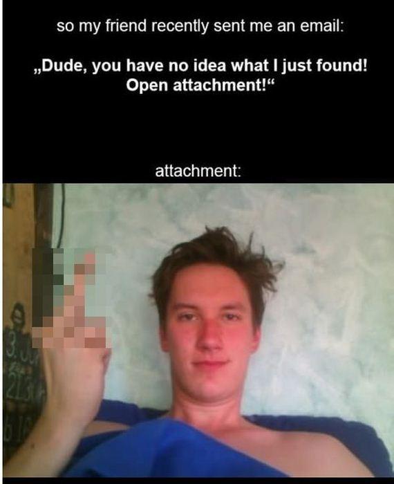 i_found_you