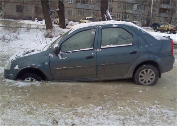 ice-parking-in-russia