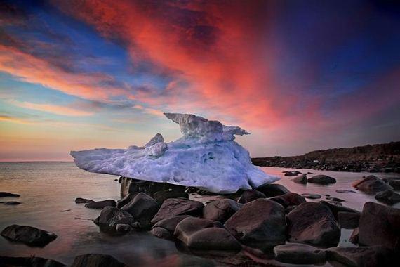 ice_beauty_09