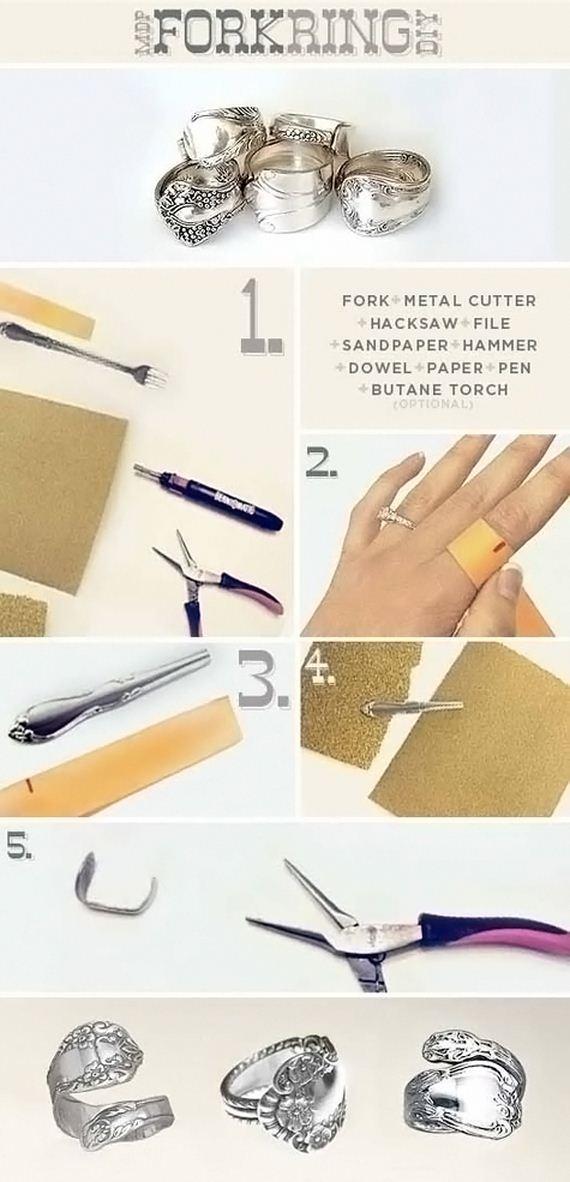 idea-jewelry