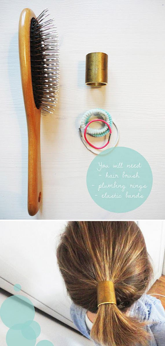 idéia de jóias
