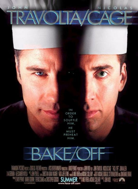 if_all_movies_were_about_food
