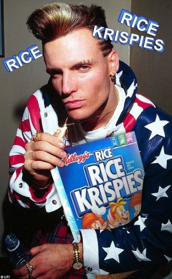 if_rappers_had_cereal_brands