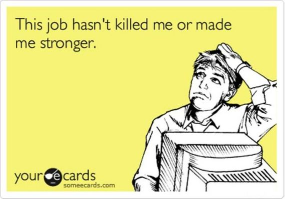 if_you_hate_work_then_you_will_love_these_cards