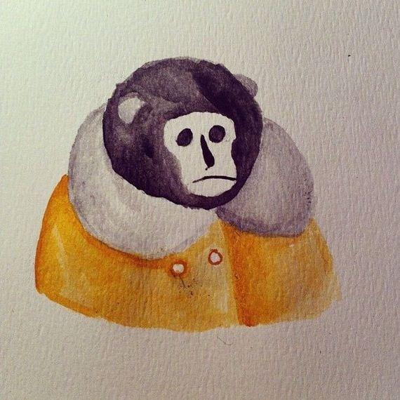 ikea-monkey-meme-continues