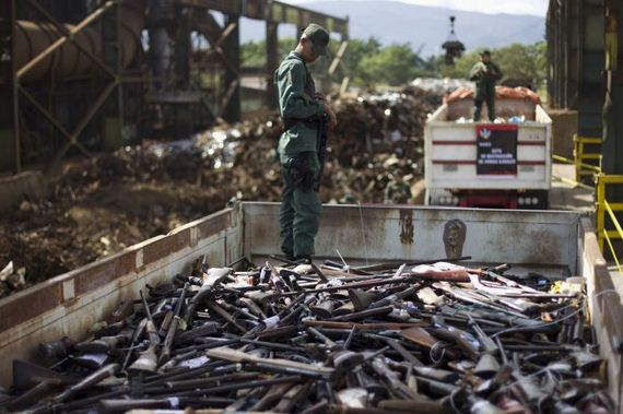 illegal-arms-destroyed-in