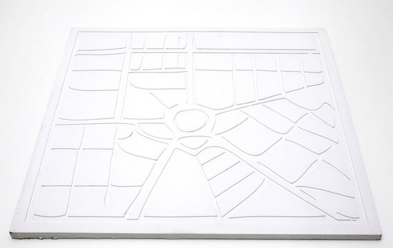 imaginative-and-beautifully-designed-maps-70fn