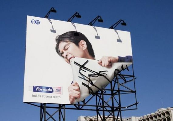 impactful_outdoor_adverts_that_are_pure_creative_brilliance_640_high