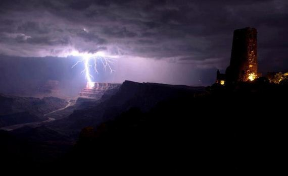 incredible_lightning_photography