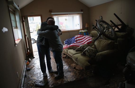 incredibly-powerful-photos-of-hurricane-sandy