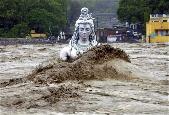 india_flooding