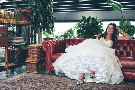 indian_lesbian_wedding