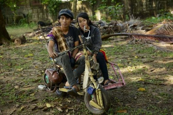 indonesians_ride_the_oddest_motorbikes_ever