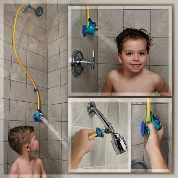 ingenious-things