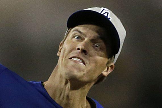 insane-terrifying-pitcher-faces