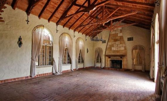 inside_bin_ladens_florida_mansion