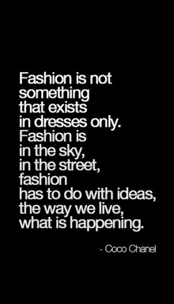 inspirational-style-quotes