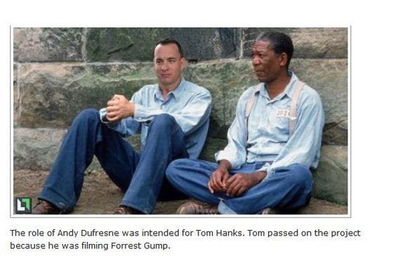interesting-facts-about-shawshank