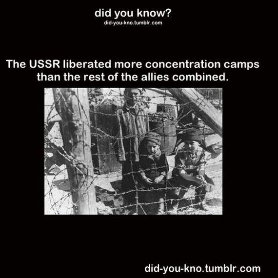 interesting-random-facts