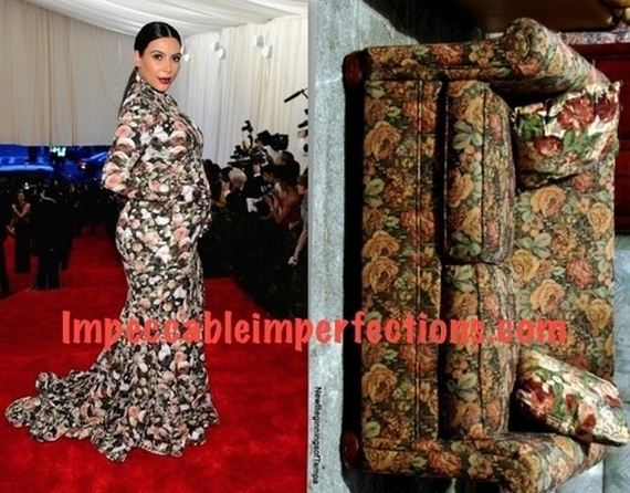 internet-reacts-to-kim-kardashians-bizarre-floral-met-ball-gown