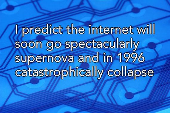 internet_in_the_90s